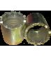 Tungsten Carbide Casing Shoe-Arrow Tips