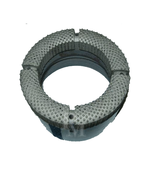 Diamond SRC Surface Set Core Bit