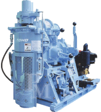 DM-03 (RO)(LO)