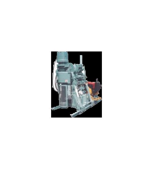 D2-K(11)92 (RO)(LO)