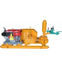 HGP-5A Grouting Pump