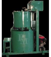 BPAM600-200