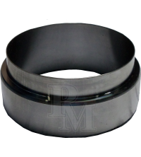 Stopper Ring (74mm)