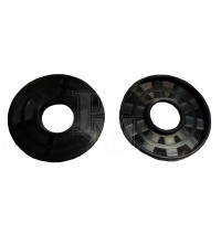 T2 Series Oil Seal