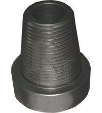 API Tool Joint Pin