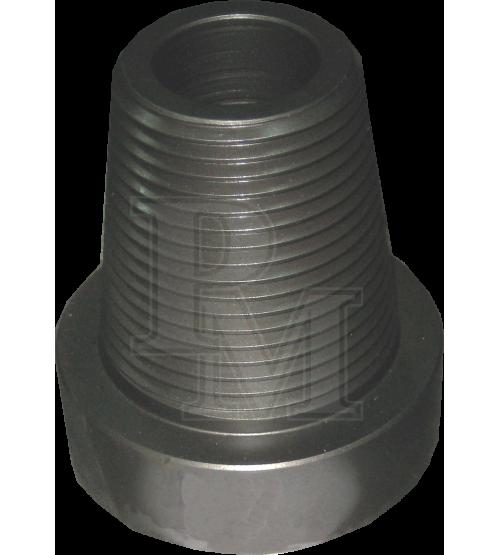 API Tool Joint Pin