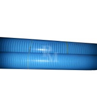 PVC Screen Pipe