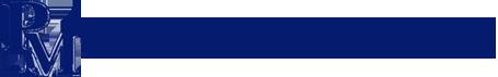 PRE-MAT Drilling Supplies Pte Ltd
